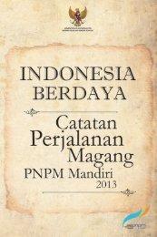 18 cerita indonesia berdaya - psflibrary.org
