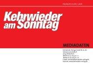 Kw mediadaten 08 3er