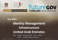 Download - Emirates Identity Authority
