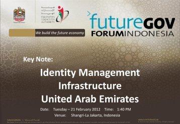 Download - Emirates Identity Authority
