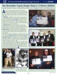 Volume 4, Issue 19 - National Football Foundation - Page 2