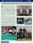 Volume 4, Issue 19 - National Football Foundation - Page 3