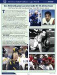 Volume 4, Issue 19 - National Football Foundation - Page 4