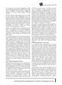 Occasional 60001.pdf - Bangladesh Online Research Network - Page 6