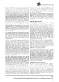 Occasional 60001.pdf - Bangladesh Online Research Network - Page 7