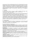 Carta Servizi Telecom Italia - Intermatica - Page 2
