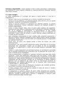 Carta Servizi Telecom Italia - Intermatica - Page 3
