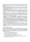Carta Servizi Telecom Italia - Intermatica - Page 4