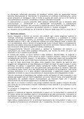 Carta Servizi Telecom Italia - Intermatica - Page 5