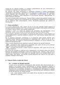 Carta Servizi Telecom Italia - Intermatica - Page 6