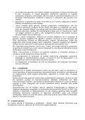 Carta Servizi Telecom Italia - Intermatica - Page 7