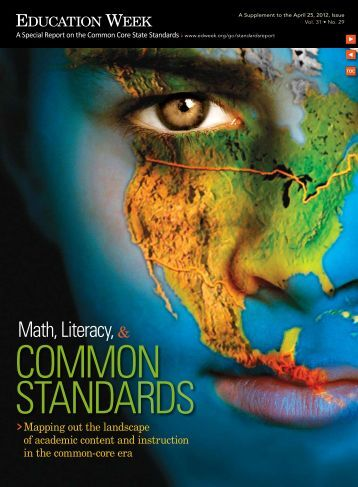 math, Literacy, - Missouri Department of Higher Education