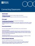 Rivers project template - British Council Schools Online - Page 3