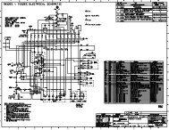 90412-SCH - Psndealer.com psndealer