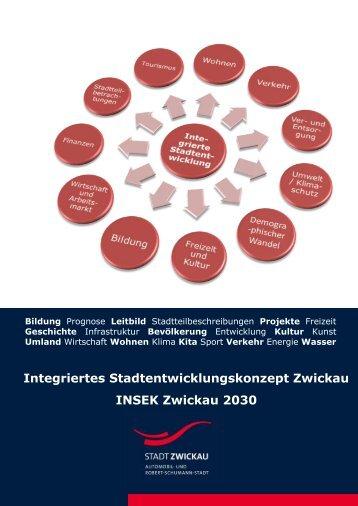 INSEK – kompletter Text (*.pdf, 3524 KB) - Stadt Zwickau