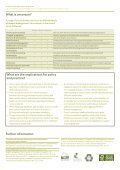 Lost in Translation: Assessing knowledge sources, exchange - Relu ... - Page 4