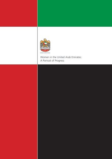 Women in the United Arab Emirates - Universal Periodic Review
