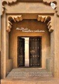 Download - Visit Abu Dhabi - Seite 3