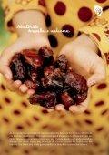 Download - Visit Abu Dhabi - Seite 5