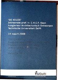 sceye PDF-File - TU Delft