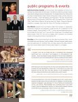 international documentary association - Page 4