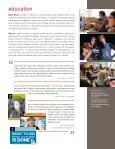international documentary association - Page 5