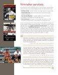 international documentary association - Page 6