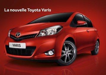 20181 YAR_8pp_BFR.indd - sites Toyota