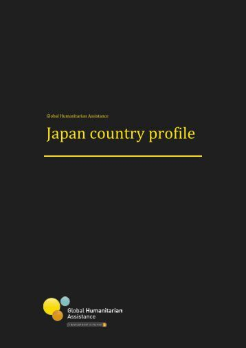 japan country profile East & southeast asia :: japan page last updated on august 20, 2018 the  world factbook × east & southeast asia ::japan flag description white with a .