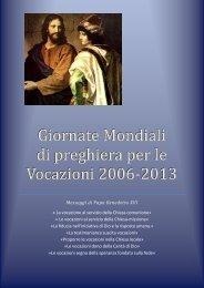 FILE PDF - Vitanostra-nuovaciteaux.it