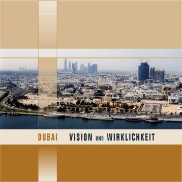 dubai vision und wirklichkeit - dubai legal expert services