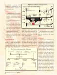 Fire Protection-Pratima Dhoke.qxd - Council of Architecture - Page 5