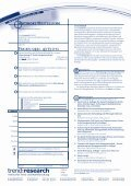 Abrechnungs-IT in der Energiewirtschaft - trend:research - Seite 4