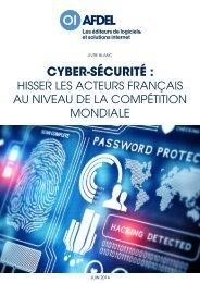 livre-blanc-afdel-cyber-securite-hisser-les-acteurs-francais-au-niveau-de-la-competition-mondiale-bd