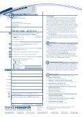 IT-Berater in der Energiewirtschaft - trend:research - Seite 4
