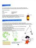 100 kitchen activities in kitchen chemistry - Elenco - Seite 6