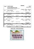 KALA TRAVPARK Program - Page 7