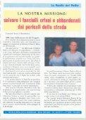 1992 - 01 - Ex Allievi di Padre Arturo D'Onofrio - Page 3