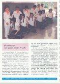 1992 - 01 - Ex Allievi di Padre Arturo D'Onofrio - Page 4
