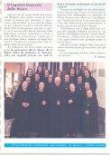 1992 - 01 - Ex Allievi di Padre Arturo D'Onofrio - Page 5
