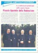 1992 - 01 - Ex Allievi di Padre Arturo D'Onofrio - Page 6