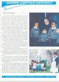 1992 - 01 - Ex Allievi di Padre Arturo D'Onofrio - Page 7