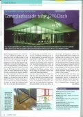 Glaswelt 1/08 - Scobalit AG - Page 2