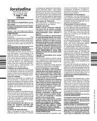 Print Loratadina - Ultrafarma