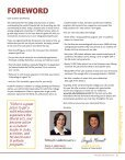 A Guide to College & Financial Aid Planning - CollegeView - Page 3