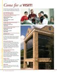 A Guide to College & Financial Aid Planning - CollegeView - Page 4