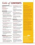 A Guide to College & Financial Aid Planning - CollegeView - Page 5