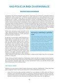 korupcija u policiji u srbiji - Page 7