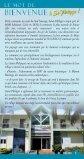 Saint Philippe - Les Agendas des Mairies - Page 3