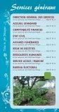 Saint Philippe - Les Agendas des Mairies - Page 6